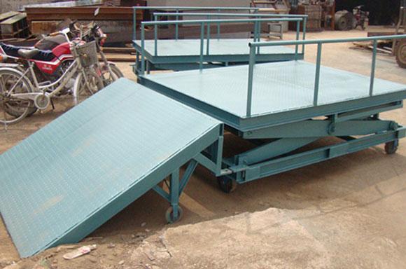 人造板木工机械
